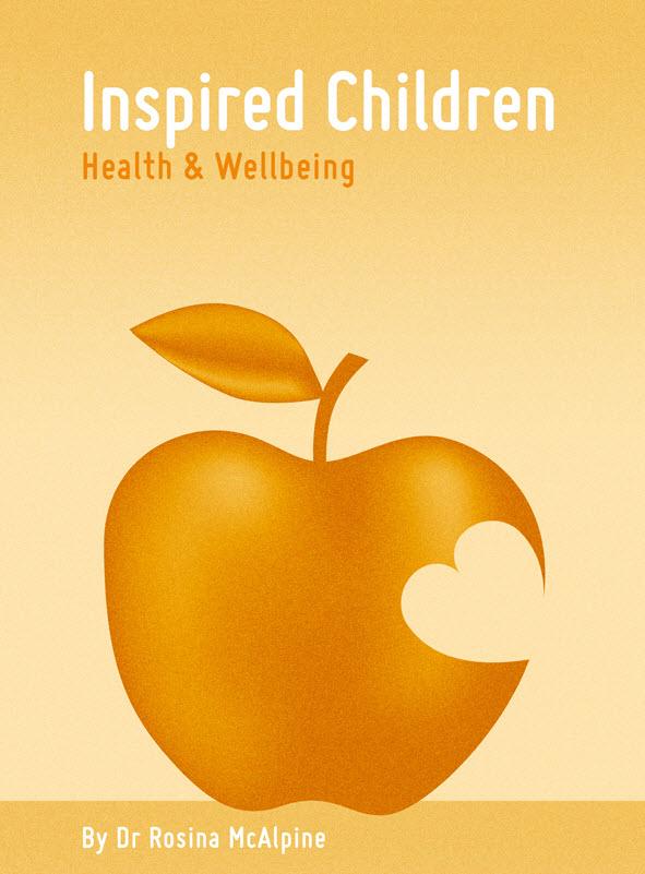 InspiredChildren_Health&WellBeing_Author_V3.jpg