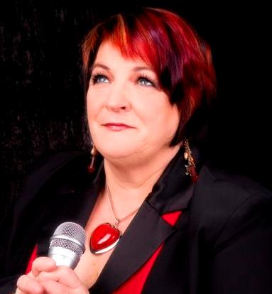Dr Robyn Mills