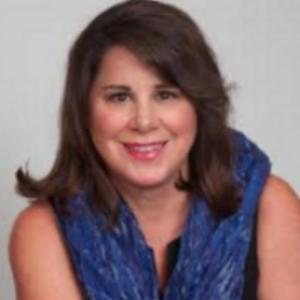 Jane Cabrera - 30 Sec Mom