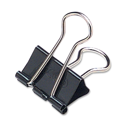 Binder Clip Single.jpg