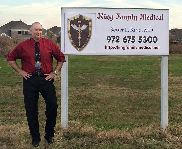 King Family Medical New Site Web.jpg