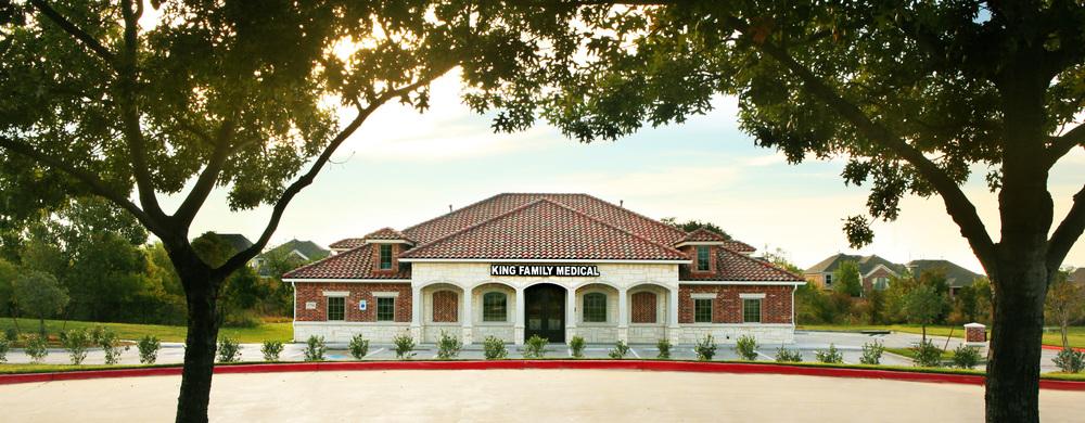King Family Medical Web Border.jpg
