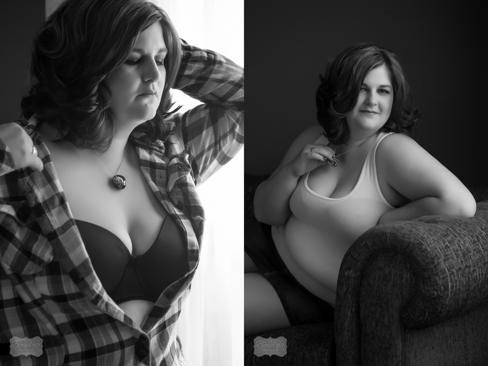 Boudoir-Photography-Rochester-MissJ-004a.jpg