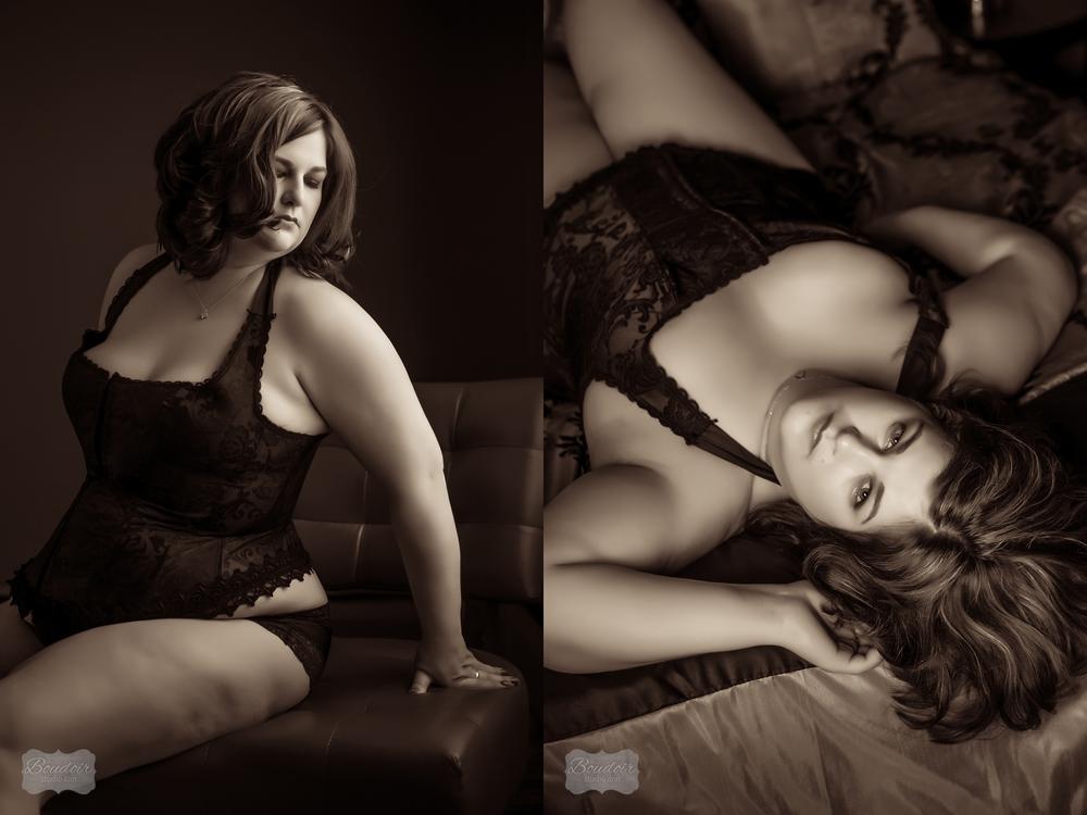 Boudoir-Photography-Rochester-MissJ-008a.jpg