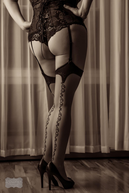 Boudoir-Photography-Rochester-Miss P -001.jpg