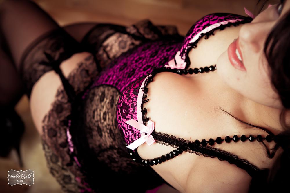 Rochester Boudoir Photography -Miss C- 002.jpg
