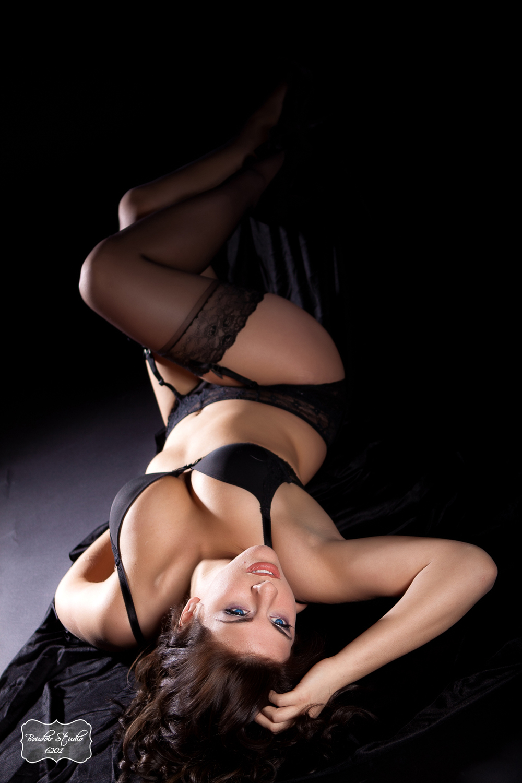 Rochester Boudoir Photography -Miss C- 009.jpg