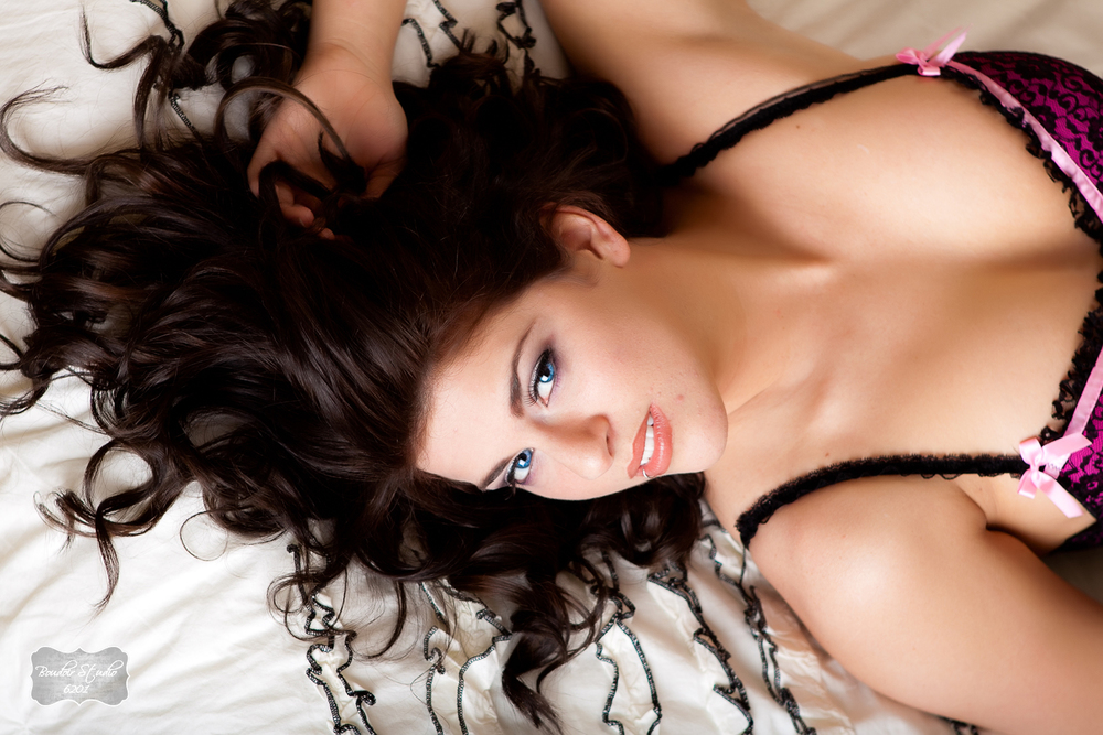 Rochester Boudoir Photography -Miss C- 007.jpg