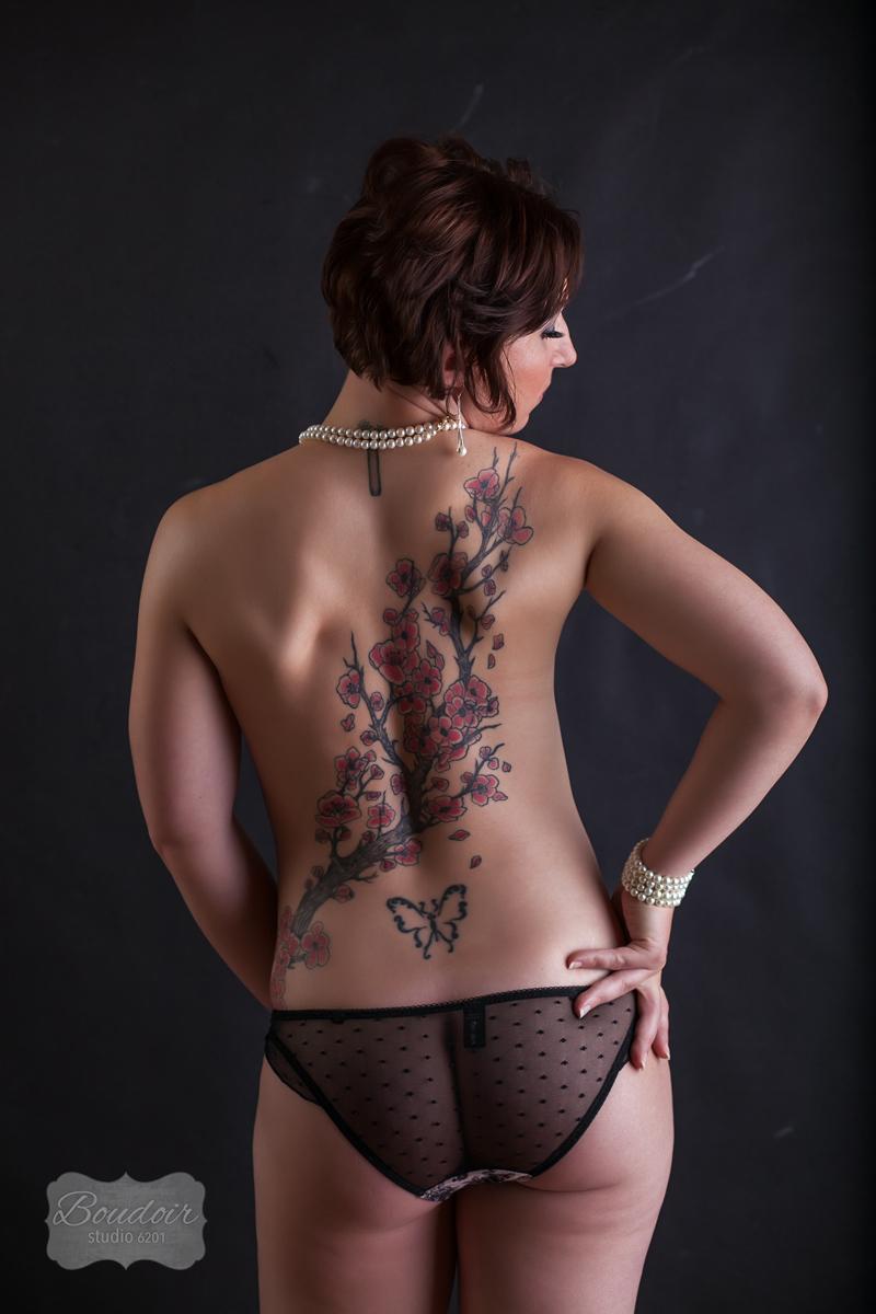 Rochester-Boudoir-Photography-Miss-M006.jpg