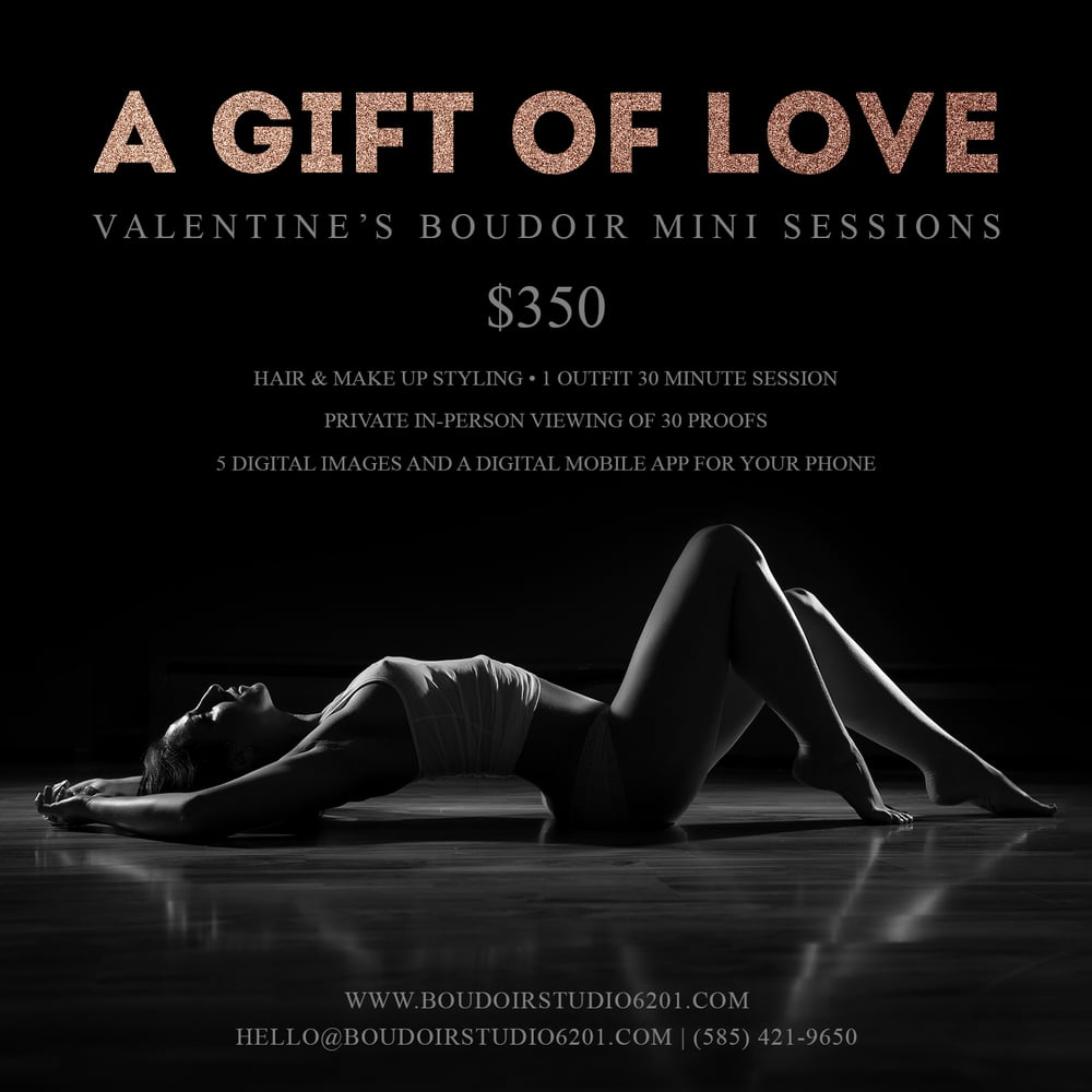 Rochester-boudoir-valentines-promo