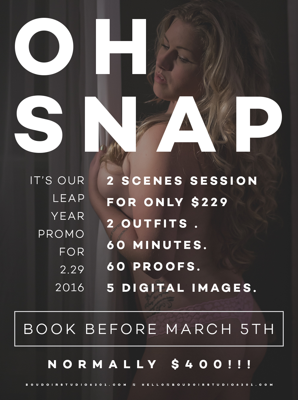 Rochester-boudoir-photography-leap-year-2016
