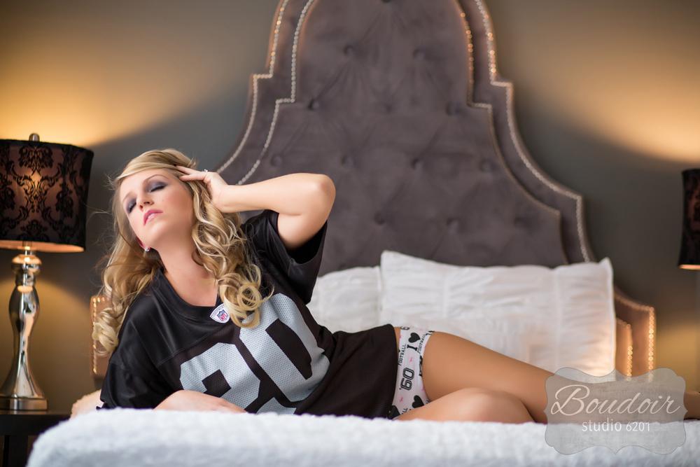 rochester-boudoir-photography-s002.jpg