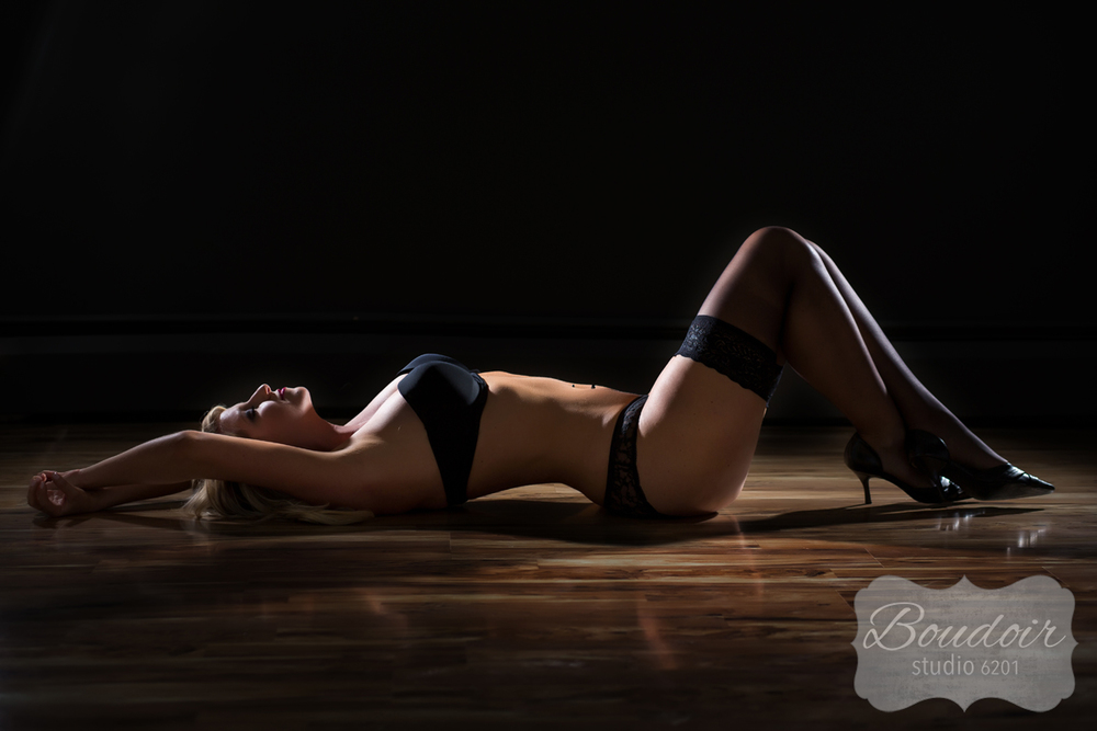 rochester-boudoir-photography-s010.jpg