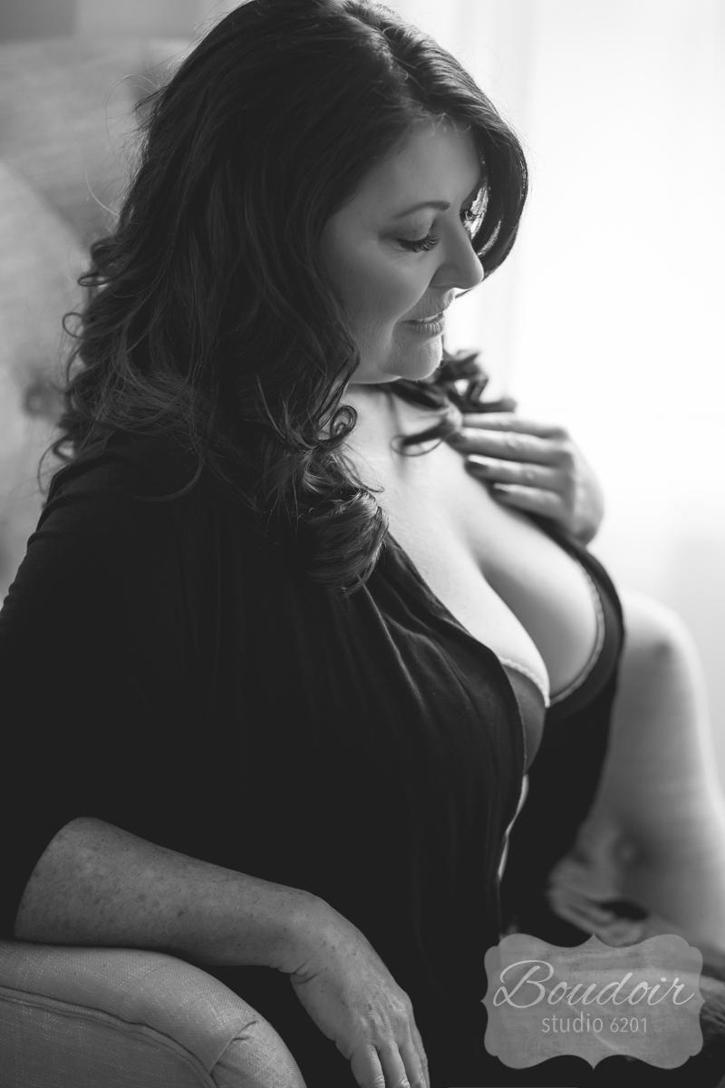 new-york-boudoir-photography-y16-006.jpg