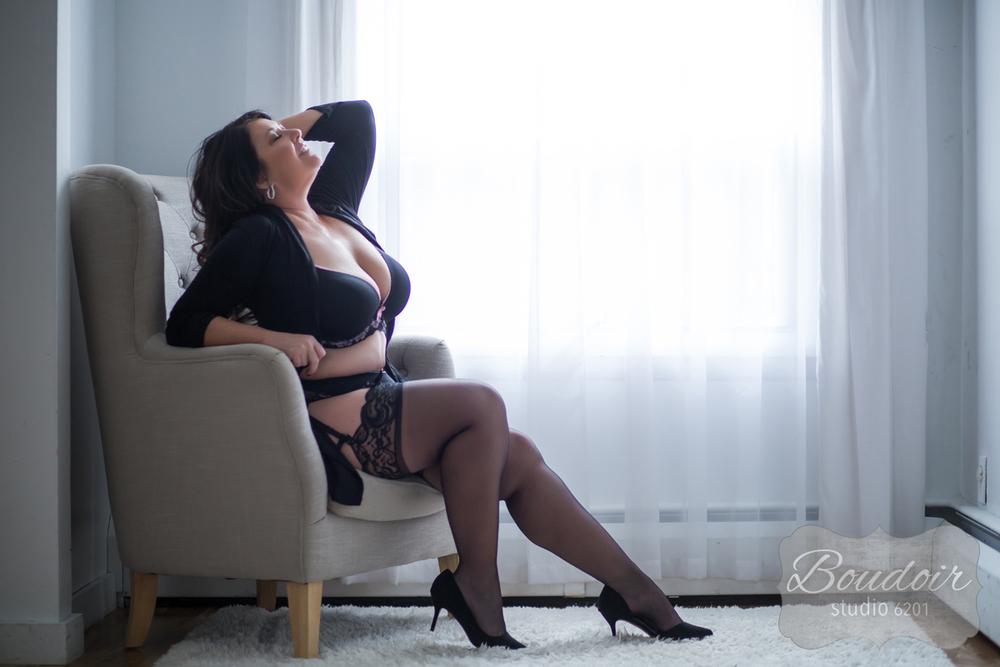 new-york-boudoir-photography-y16-007.jpg