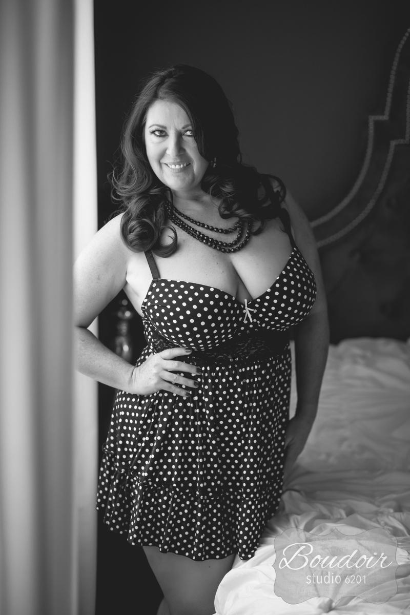 new-york-boudoir-photography-y16-011.jpg