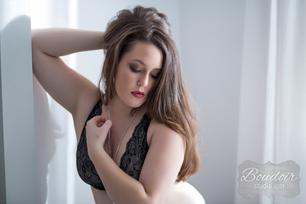 boudoir-pittsford-photography-sexy-photos-hm16007.jpg