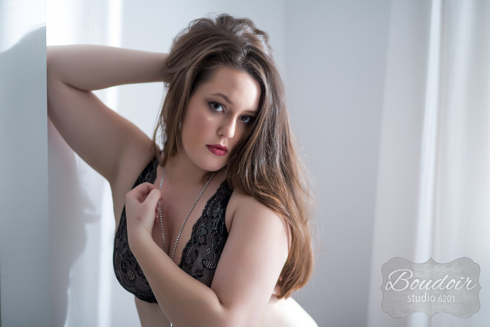 boudoir-pittsford-photography-sexy-photos-hm16008.jpg
