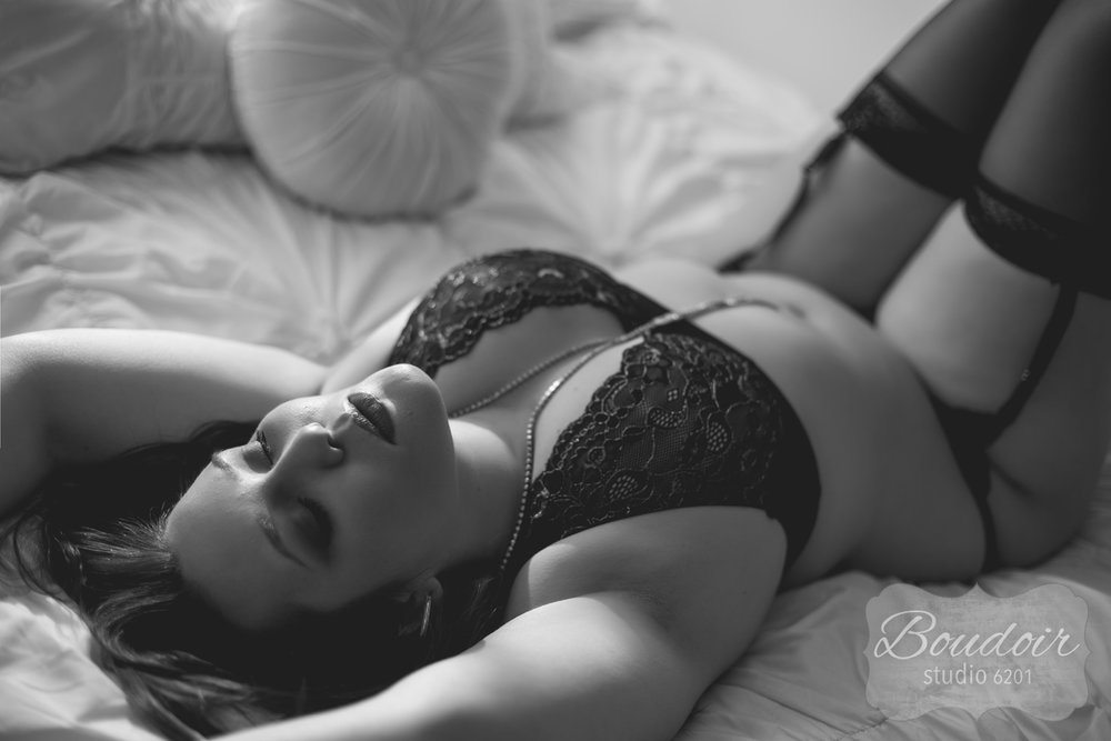 boudoir-pittsford-photography-sexy-photos-hm16012.jpg