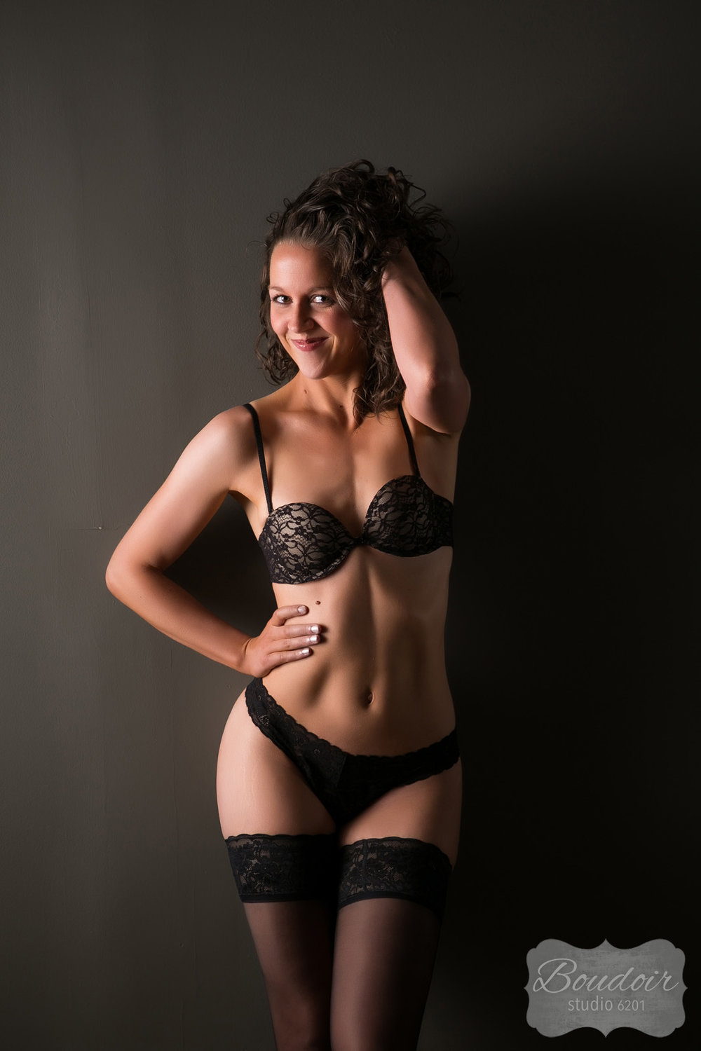 boudoir-studio-rochester-beautiful-gallery-056.jpg