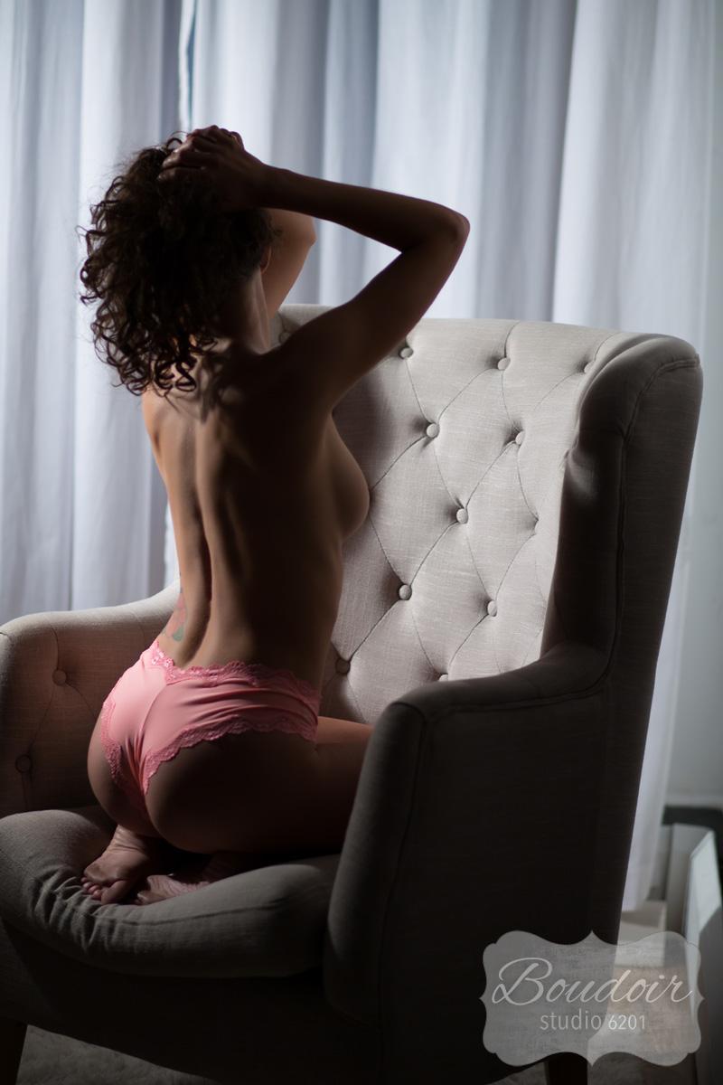 rochester-boudoir-by-andrea040.jpg