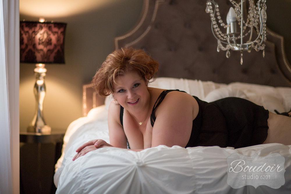 rochester-boudoir-by-andrea067.jpg