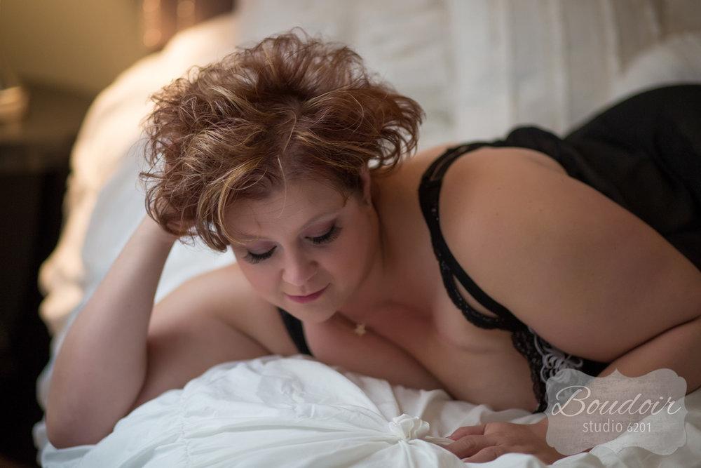 rochester-boudoir-by-andrea069.jpg