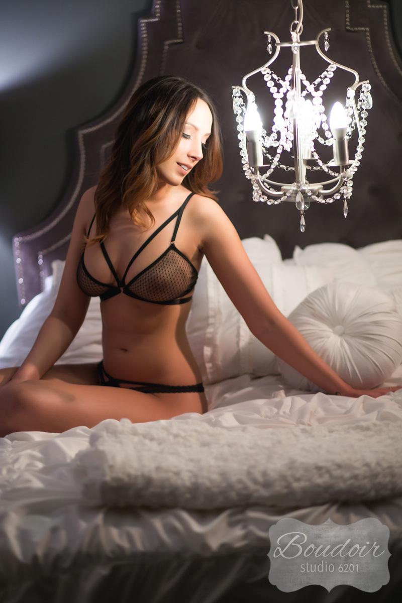 rochester-boudoir-by-andrea082.jpg