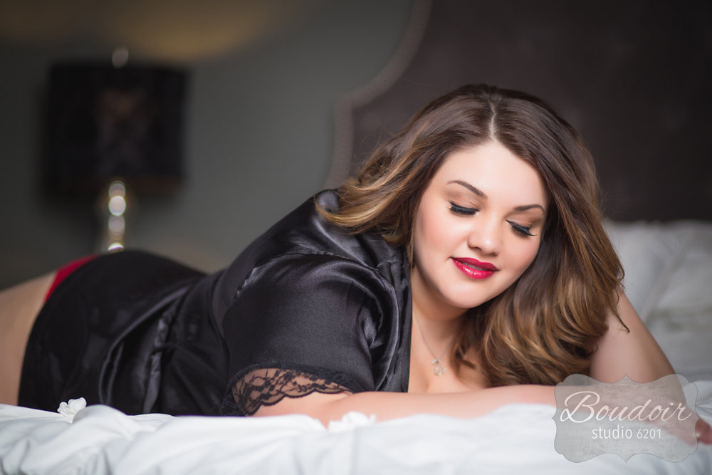 boudoir-studio-6201-tiffany-loveless-makeup-artistry002.jpg