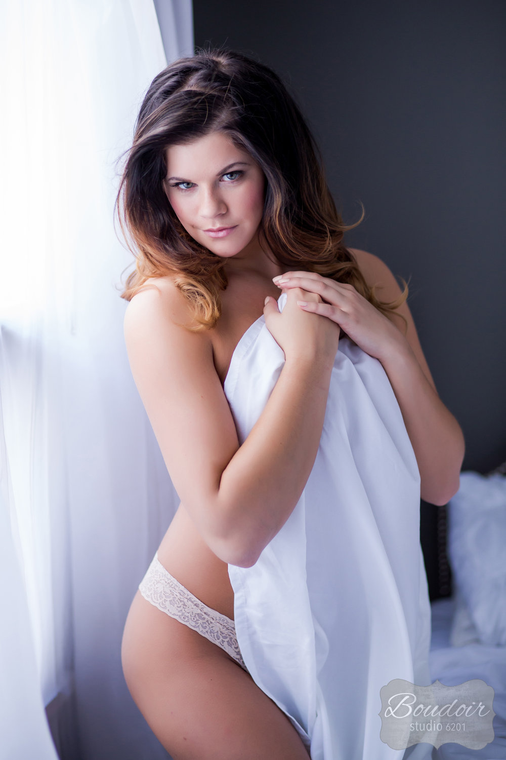 boudoir-studio-6201-tiffany-loveless-makeup-artistry008.jpg