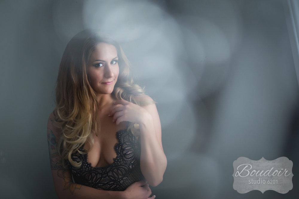 boudoir-studio-6201-rochester-sexy-001.jpg