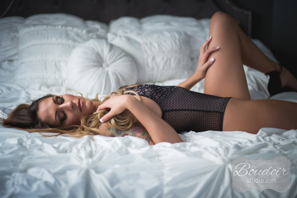 boudoir-studio-6201-rochester-sexy-018.jpg