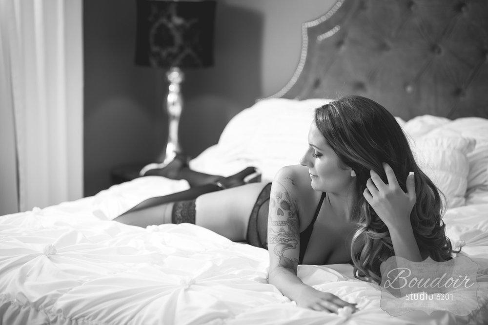 boudoir-studio-6201-rochester-sexy-027.jpg