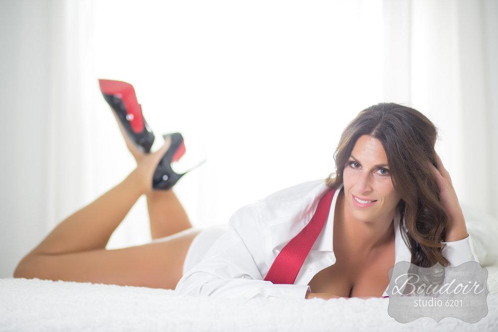 sexy-boudoir-studio-rochester004.jpg