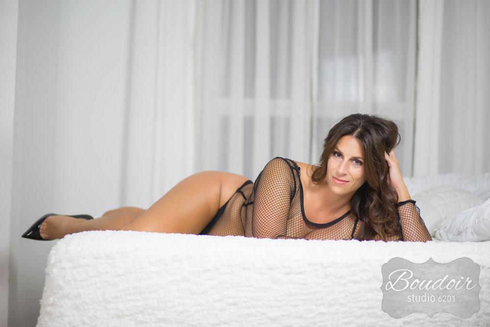 sexy-boudoir-studio-rochester010.jpg
