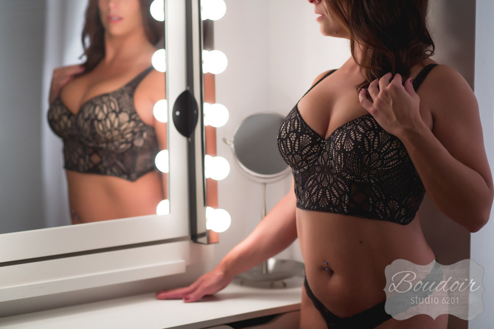 sexy-boudoir-studio-rochester011.jpg