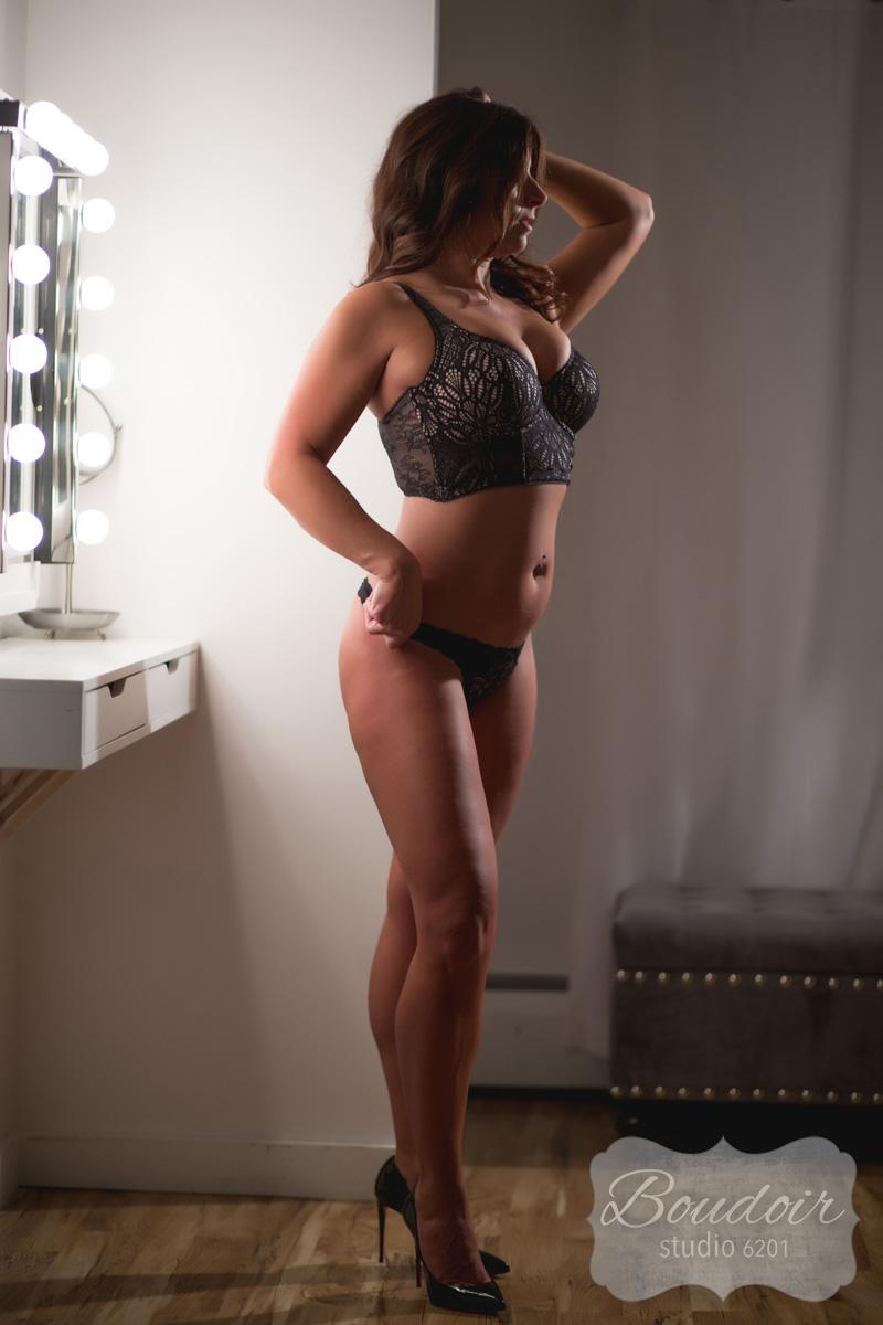 sexy-boudoir-studio-rochester012.jpg