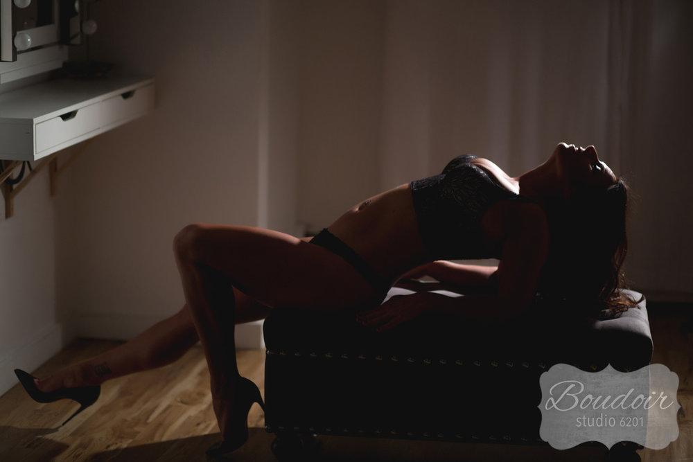 sexy-boudoir-studio-rochester015.jpg