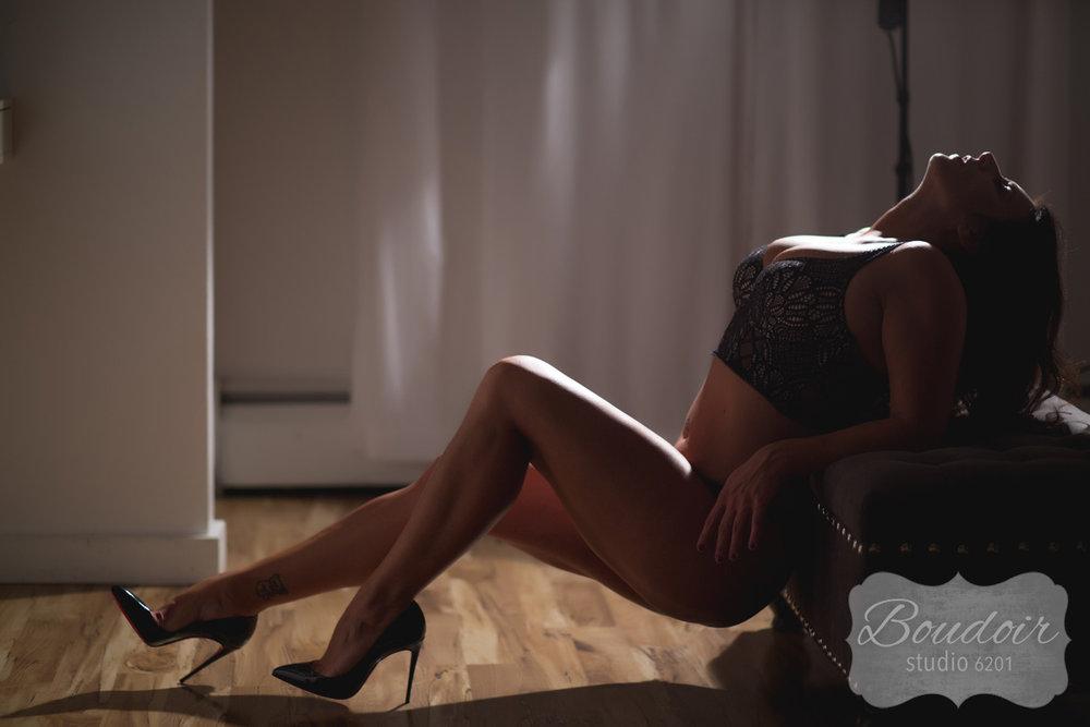 sexy-boudoir-studio-rochester017.jpg
