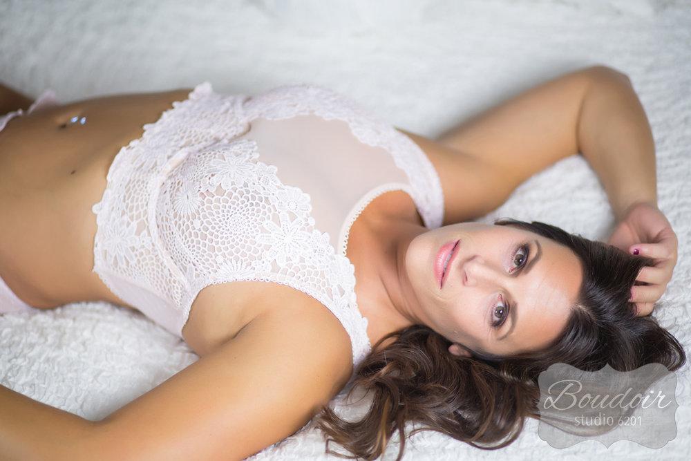 sexy-boudoir-studio-rochester018.jpg