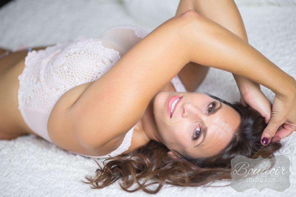 sexy-boudoir-studio-rochester020.jpg