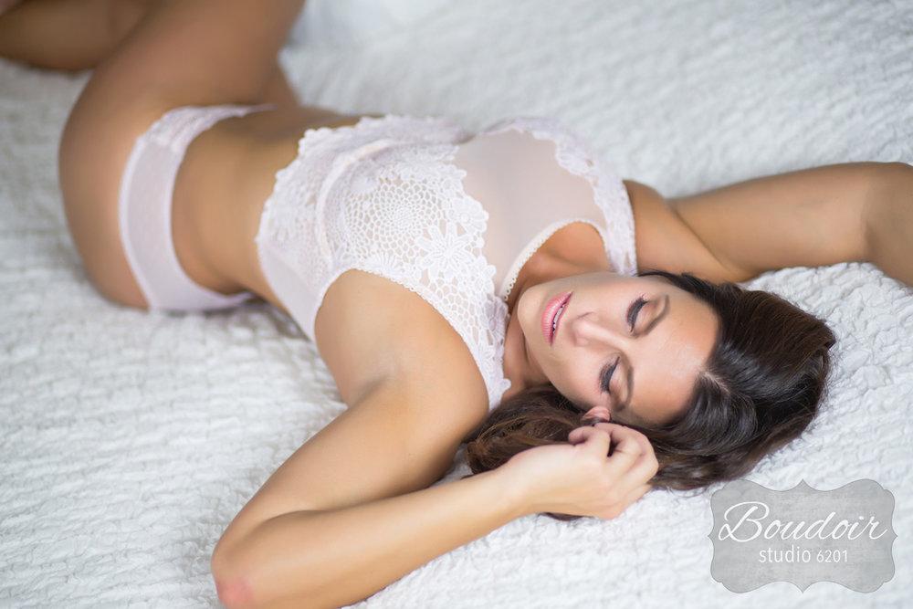 sexy-boudoir-studio-rochester023.jpg