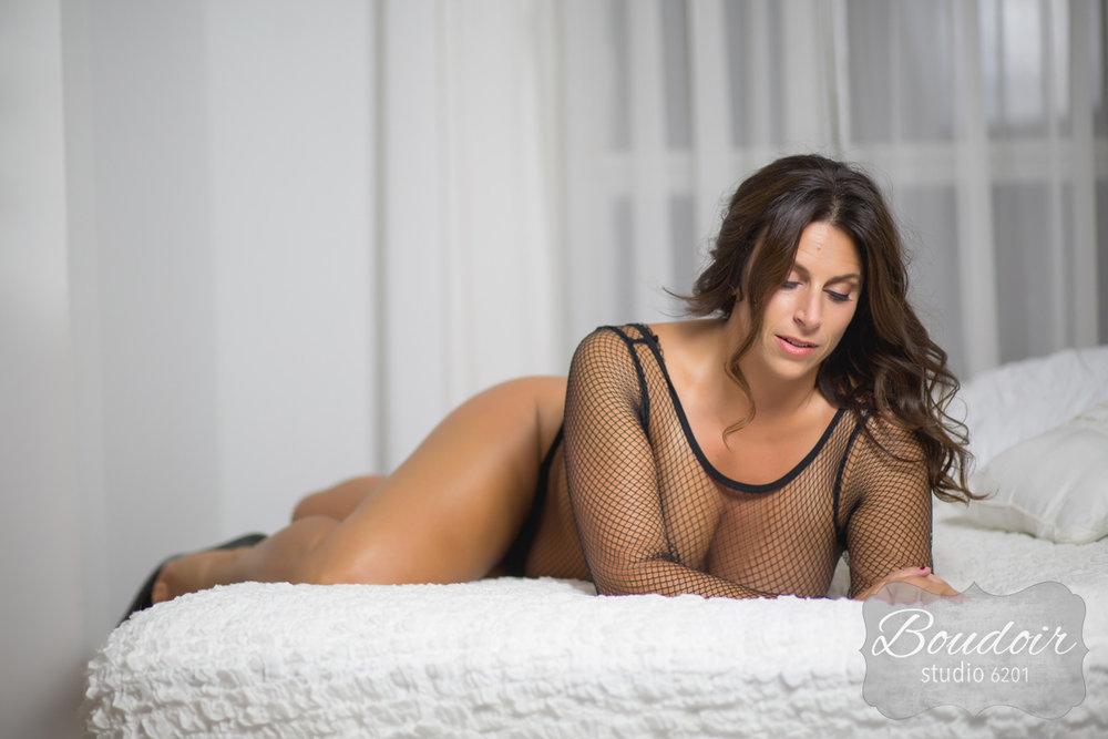 sexy-boudoir-studio-rochester028.jpg