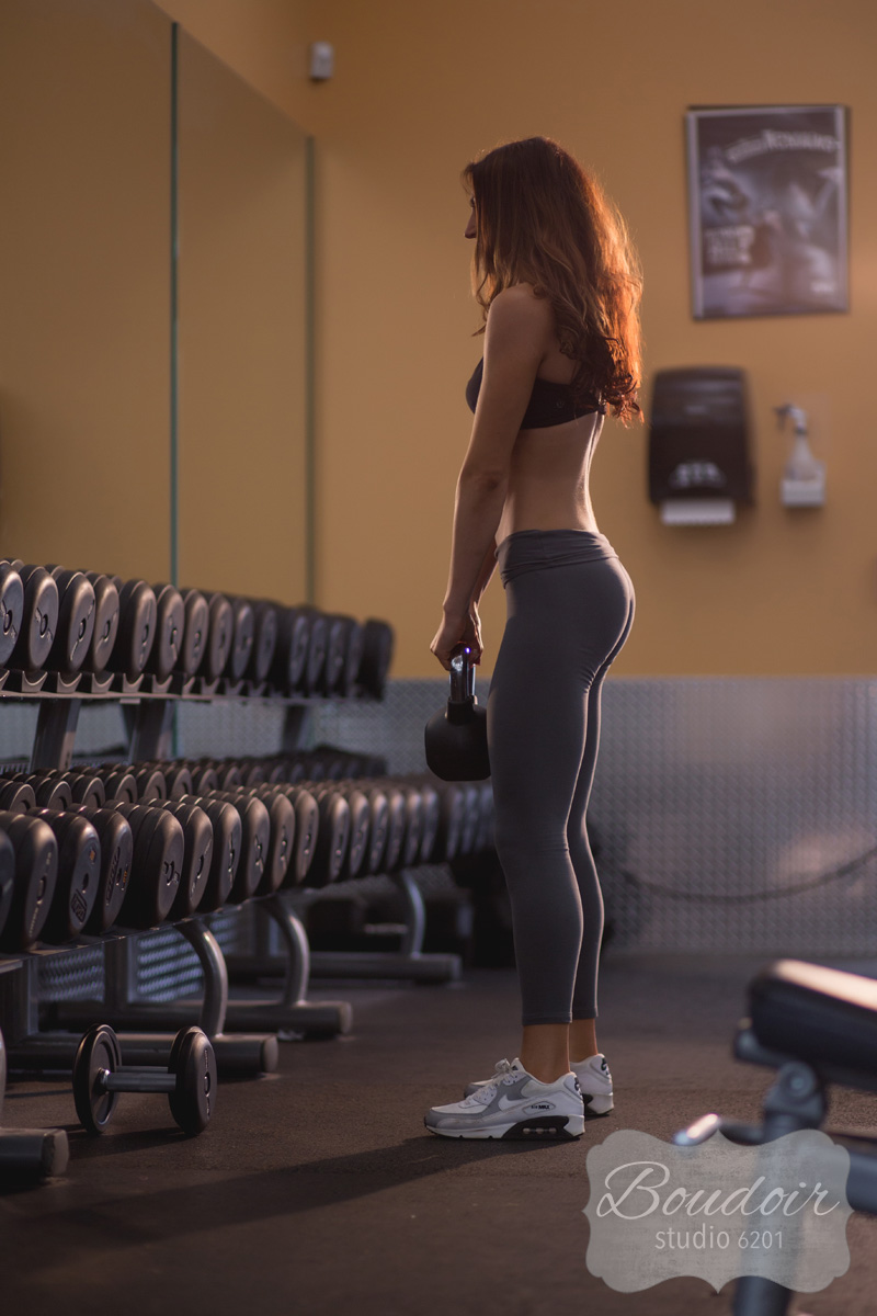 fitness-photo-shoot-strong-is-sexy-007.jpg