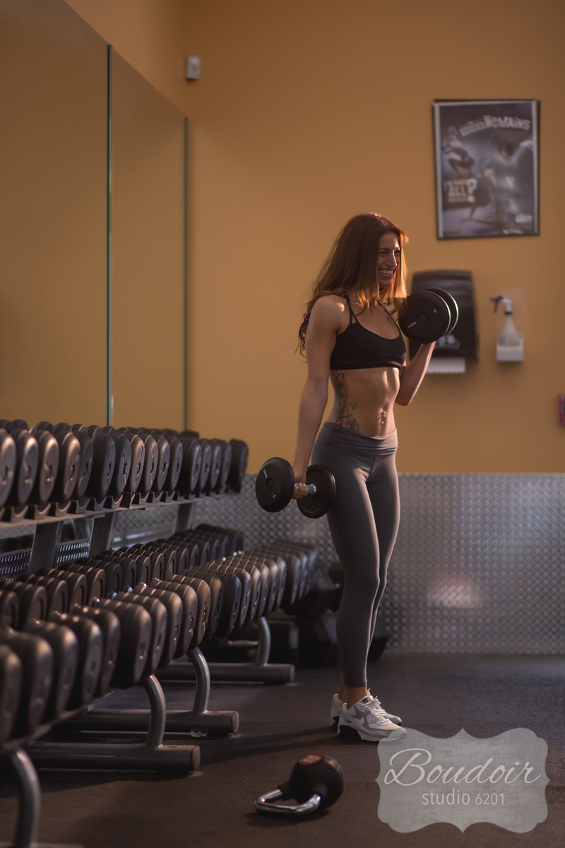fitness-photo-shoot-strong-is-sexy-008.jpg