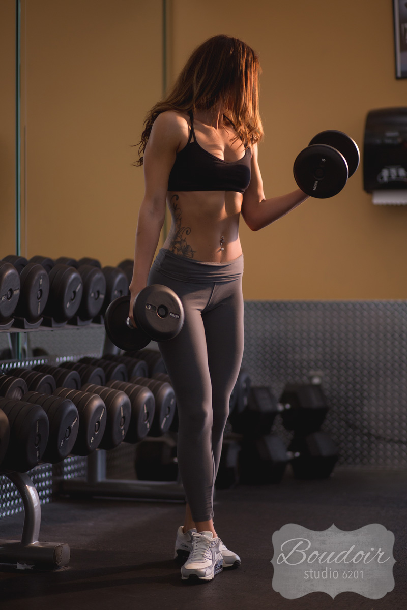 fitness-photo-shoot-strong-is-sexy-010.jpg