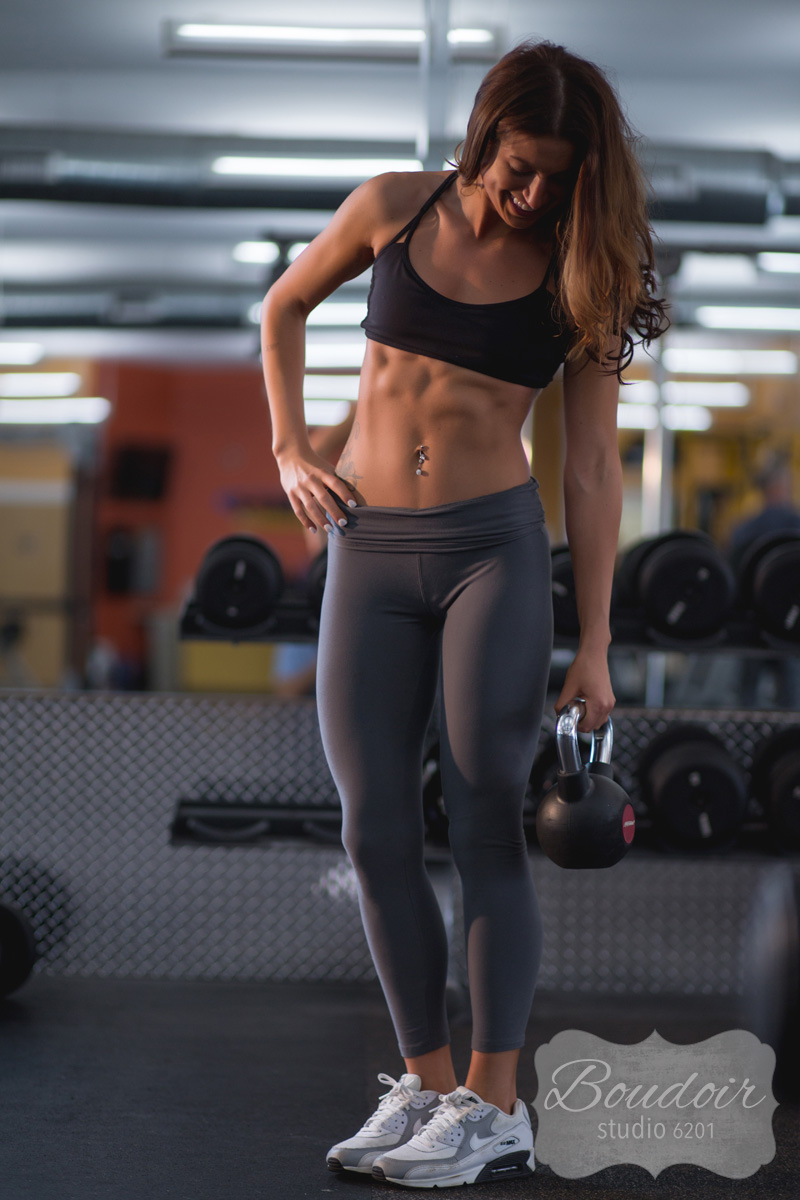 fitness-photo-shoot-strong-is-sexy-012.jpg