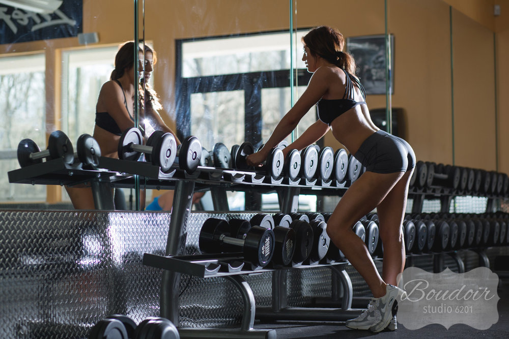 fitness-photo-shoot-strong-is-sexy-018.jpg