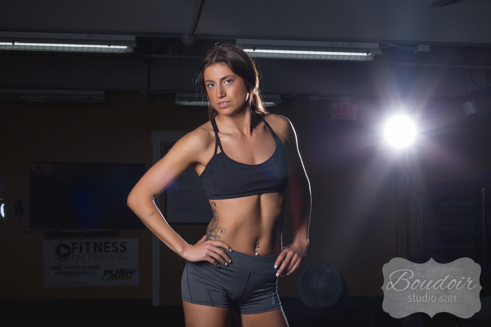 fitness-photo-shoot-strong-is-sexy-020.jpg