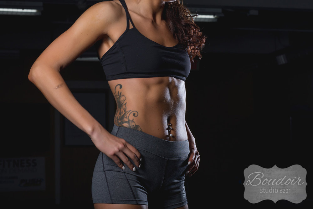 fitness-photo-shoot-strong-is-sexy-021.jpg